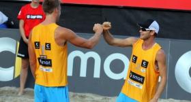 140829_beach_volleyball_dm_timmendorf_169