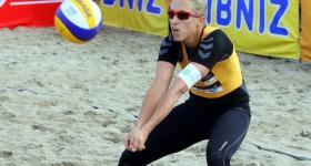 140829_beach_volleyball_dm_timmendorf_174