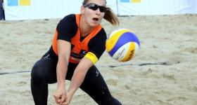 140829_beach_volleyball_dm_timmendorf_176