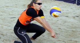 140829_beach_volleyball_dm_timmendorf_177
