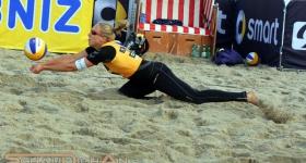 140829_beach_volleyball_dm_timmendorf_178