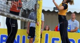 140829_beach_volleyball_dm_timmendorf_179