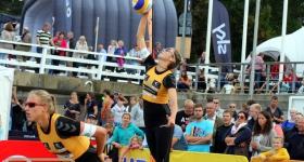140829_beach_volleyball_dm_timmendorf_182