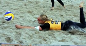 140829_beach_volleyball_dm_timmendorf_183