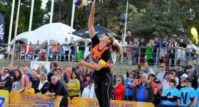 140829_beach_volleyball_dm_timmendorf_184