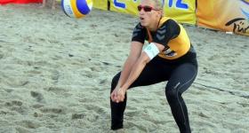 140829_beach_volleyball_dm_timmendorf_185