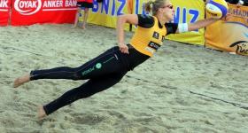 140829_beach_volleyball_dm_timmendorf_187
