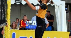 140829_beach_volleyball_dm_timmendorf_190