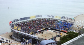 140830_beach_volleyball_dm_timmendorf_001