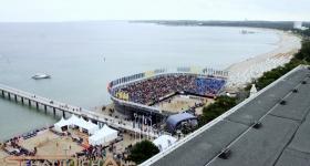 140830_beach_volleyball_dm_timmendorf_002