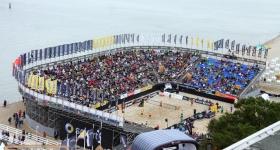 140830_beach_volleyball_dm_timmendorf_003