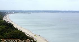 140830_beach_volleyball_dm_timmendorf_005