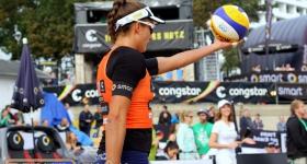 140830_beach_volleyball_dm_timmendorf_012