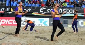 140830_beach_volleyball_dm_timmendorf_016