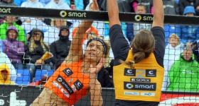 140830_beach_volleyball_dm_timmendorf_021
