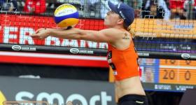 140830_beach_volleyball_dm_timmendorf_024