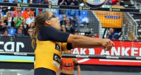 140830_beach_volleyball_dm_timmendorf_028