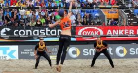 140830_beach_volleyball_dm_timmendorf_030