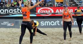140830_beach_volleyball_dm_timmendorf_031