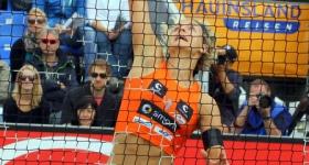 140830_beach_volleyball_dm_timmendorf_033