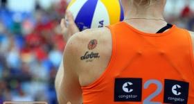 140830_beach_volleyball_dm_timmendorf_034