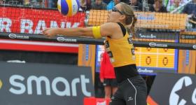 140830_beach_volleyball_dm_timmendorf_046
