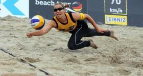 140830_beach_volleyball_dm_timmendorf_048
