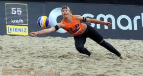 140830_beach_volleyball_dm_timmendorf_057