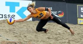 140830_beach_volleyball_dm_timmendorf_059
