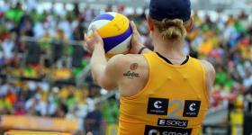 140830_beach_volleyball_dm_timmendorf_060