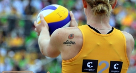140830_beach_volleyball_dm_timmendorf_061