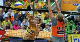 140830_beach_volleyball_dm_timmendorf_062