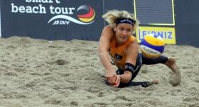 140830_beach_volleyball_dm_timmendorf_063