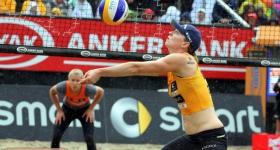 140830_beach_volleyball_dm_timmendorf_067