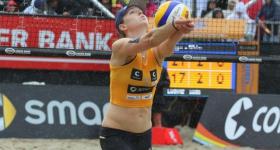 140830_beach_volleyball_dm_timmendorf_068