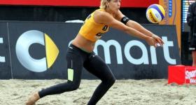 140830_beach_volleyball_dm_timmendorf_070