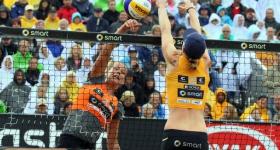 140830_beach_volleyball_dm_timmendorf_074