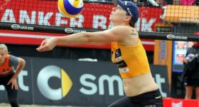 140830_beach_volleyball_dm_timmendorf_075