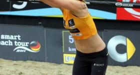 140830_beach_volleyball_dm_timmendorf_077