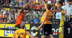 140830_beach_volleyball_dm_timmendorf_080