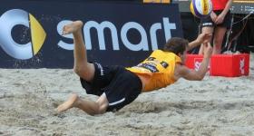 140830_beach_volleyball_dm_timmendorf_081