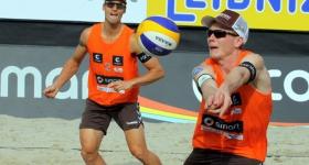 140830_beach_volleyball_dm_timmendorf_093