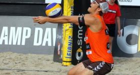 140830_beach_volleyball_dm_timmendorf_096