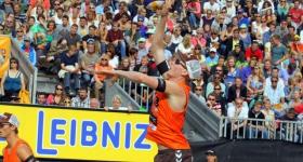 140830_beach_volleyball_dm_timmendorf_097