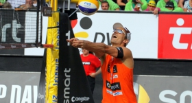 140830_beach_volleyball_dm_timmendorf_098