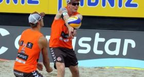 140830_beach_volleyball_dm_timmendorf_105