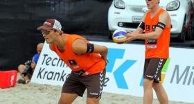 140830_beach_volleyball_dm_timmendorf_106