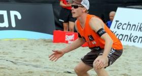140830_beach_volleyball_dm_timmendorf_107