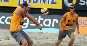 140830_beach_volleyball_dm_timmendorf_108