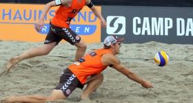 140830_beach_volleyball_dm_timmendorf_109